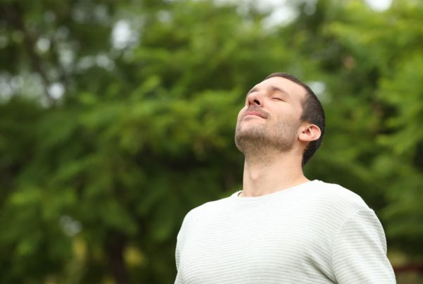 consejos sinusitis - Nasodren